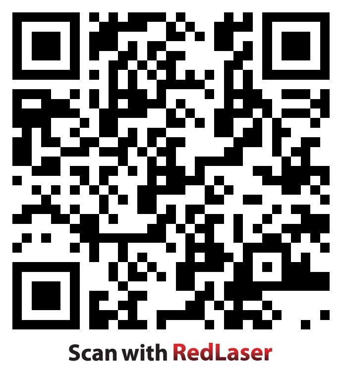 joinQR
